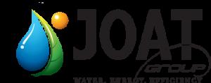 JOAT-LOGO-EO