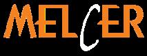 MELCER logo 78
